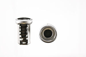 Engine Oil Filter Bypass Valve filter Pioneer Pg 580