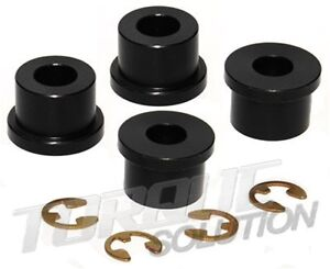 2003 2004 2005 Dodge Neon Srt4 Shifter Cable Bushings Srt 4 Delrin With Clips