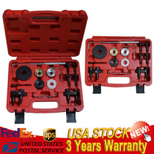 Timing Locking Tool Kit For 2008 2013 Audi Vw 1 8 2 0 Turbo Tfsi Eos Gti A3 a6