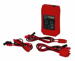 Cal Van Tools 72 Amp Hound 2 Car Diagnostic circuit Tester