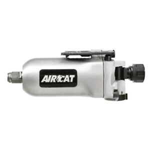 Aircat 3 8 Butterfly Impact Wrench 1320