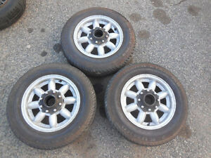 Mg Midget Bugeye Minilite Style Knockoff Wheels Wire Wheel Replacements