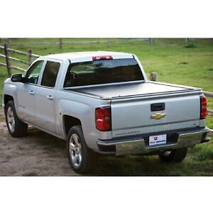 Pace Edwards Jrfa19a45 Jackrabbit Tonneau For F250 F350 Super Duty With 8 1 Bed