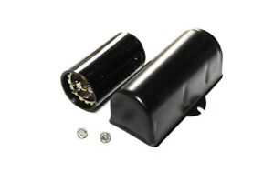 Devilbiss Air Products K 0298 Kit Capacitor Accessories K 0298