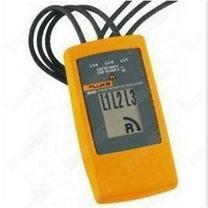 1 Pc New Fluke 9040 Indicates The Tester