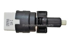 Stoplight Brake Light Switch Without Cruise Control For Honda Accord Civic Fit