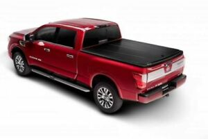 Undercover Uc4116 Se Tonneau Cover For Toyota Tundra With 66 Bed