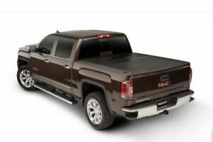 Undercover Fx11018 Flex Tonneau Cover For Silverado Sierra 1500 With 68 Bed