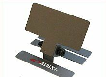 Apexi Mounting Bracket Stand Afc Neo Vafc Avcr 430 A006