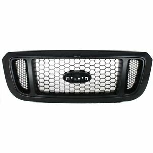 New 2004 2005 Grille Front For Ford Ranger Fo1200460