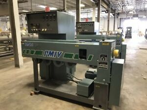 2 5 Nrm Pm Iv 24 1 Single Screw Extruder