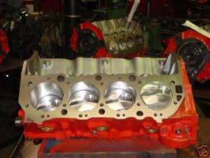 Bbc 427 Engine In Stock | Replacement Auto Auto Parts Ready To Ship