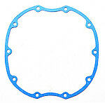 Detroit 36006 Axle Housing Cover Gasket For 65 85 Gm 8 75 10 Bolt Differential