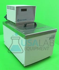 Fisher Scientific Isotemp 2013s Recirculating Water Bath 2