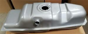 1985 1995 Chevy S10 Pickup 1991 1995 Gmc Sonoma Fuel Gas Tank 20 Gallon Gm16b