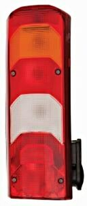 Depo Outer Left Right Tail Light Rear Lamp Fits Audi Ford Toyota Vw 1965 2016