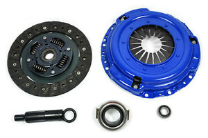 Ppc Stage 1 Clutch Kit 6 87 89 Mitsubishi Starion Esi r Conquest Tsi 2 6l Turbo