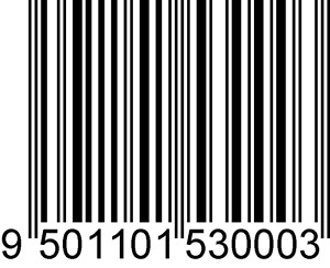 10 000 Official Upc Codes Barcode Numbers Gs1 Certified