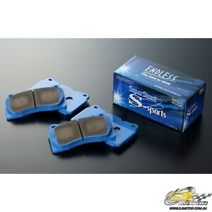 Endless Sss For Supra Jza80 2jz gte 5 93 7 97 Ep315 Front