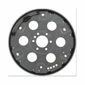 Allstar Performance 26825 Flexplate Bb Chevy 454 Ext Balanced 168 Tooth Std