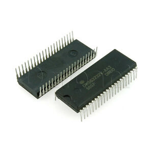 10pcs Dw863232v aa2 Original New Daewoo Semiconductor
