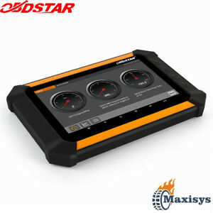 Auto Key Programmer Odometer Correction Tool Obdstar X 300 Dp Full Configuration