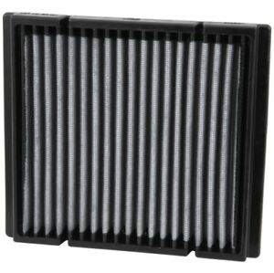 K N Vf2019 Cabin Air Filter For 07 14 Ford Edge