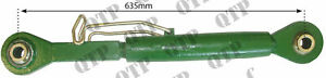 Compatible With John Deere Al78064 Top Link 6000 Cat Ii ii 38mm 6000 Se Series 6