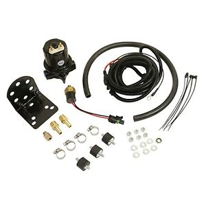 Bd Diesel Performance 1050226 Lift Pump Kit Auxiliary For Ram 2500 3500 5 9l