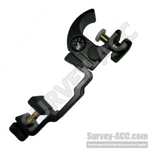 Trimble Bracket And Cradle For Recon Nomad Controller