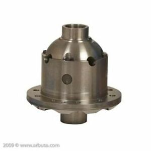 Arb Rd101 Air Locker Differential Dana 30 27 Spline 3 54 Down