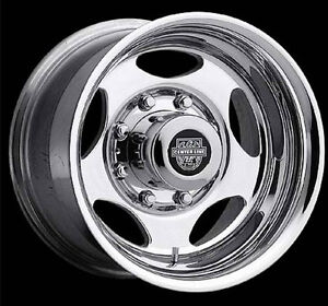 20x10 Centerline Forged Aluminum Wheels Wildcat Style 1 Only 8 170 Bargain
