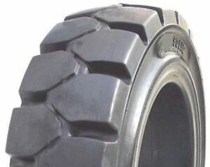 2 tires 7 50 16 Tires General Service Solid Forklift Tire 7 50 16 Gs 75016