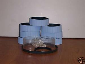 New Oti Belt Kit Replaces Streamfeeder Belt Kit Silver S1250 7 std O