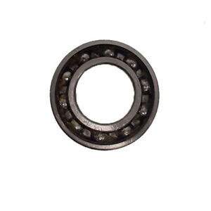Ball Bearing Compatible With Cat Caterpillar 267 267b 277 277b 287 287b