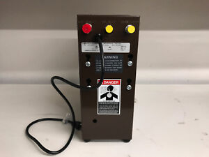 Cornelius Carb In A Box Soda Fountain Pn 416411000