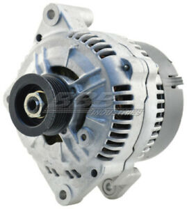 Alternator Fits 1996 2003 Volvo C70 850 S70 V70 Auto Plus Wilson Electric