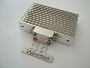 6db Attenuator For 8920a 8920b Saejba07529
