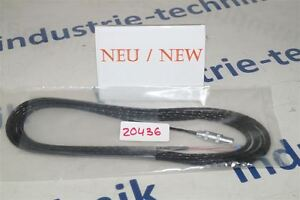 Thermocoax Wire For Pt100 Mf9m 4polig Teflon 16 5 12ft