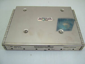 Hp 08647 61049 Rf Output Module For Hp Signal Generator