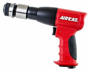 Aircat 5100 a t Composite Air Hammer tool Only