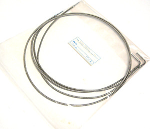 New Omron E32 t84sv Photo Fiber Cable