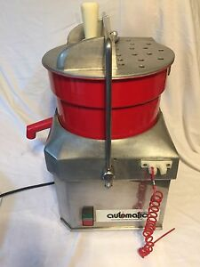 Centrifugal Juicer The Automatic Juicer Model Mj Commercial Juicer Powerful