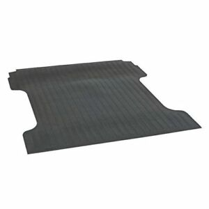 Dee Zee Dz86881 Truck Rubber Bed Mats 97 75 Length For 99 15 Ford F250 F350