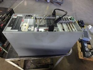 Fidia Numerical Control Computer Module For Deckel Maho Mh1600_power 150_160183