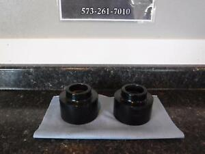 Dodge Ram 1500 2 Rear Lift Blocks 14 16