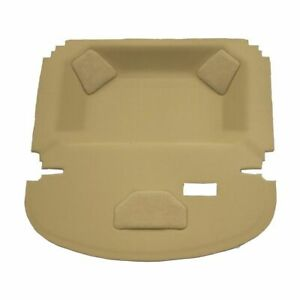 Compatible With John Deere 60 70 Series 4wd Headliner 8560 8760 8960 8570 87