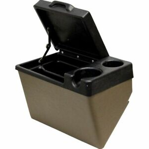 Compatible With John Deere 50 Series Field Office 4050 4250 4450 4650 4850
