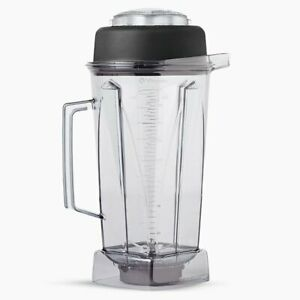 Vitamix Blender Container 64 Oz Model 756