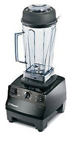 Vitamix 62827 Vita prep Food Blender